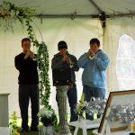 farmgolf-wedding-02