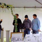 farmgolf-wedding-03