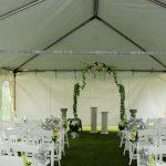 farmgolf-wedding-06
