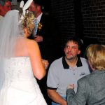 farmgolf-wedding-102