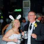 farmgolf-wedding-104