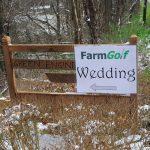 farmgolf-wedding-11