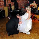 farmgolf-wedding-110