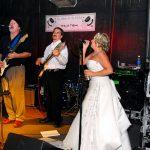 farmgolf-wedding-112