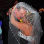 farmgolf-wedding-113