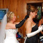 farmgolf-wedding-27
