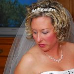 farmgolf-wedding-28