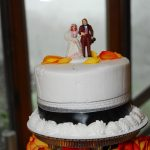 farmgolf-wedding-31