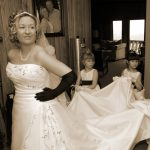 farmgolf-wedding-32