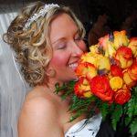 farmgolf-wedding-33