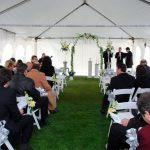 farmgolf-wedding-38
