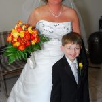 farmgolf-wedding-39