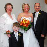 farmgolf-wedding-40