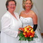 farmgolf-wedding-42