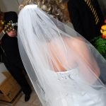 farmgolf-wedding-43