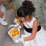 farmgolf-wedding-44