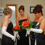 farmgolf-wedding-45
