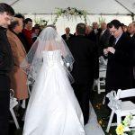 farmgolf-wedding-50