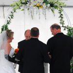 farmgolf-wedding-51