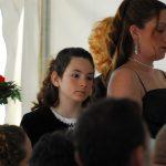 farmgolf-wedding-54