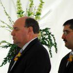farmgolf-wedding-56