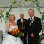 farmgolf-wedding-65