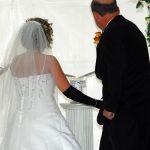 farmgolf-wedding-69