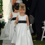 farmgolf-wedding-72