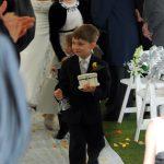farmgolf-wedding-73