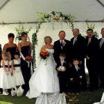 farmgolf-wedding-74
