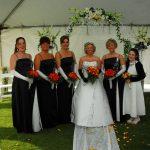 farmgolf-wedding-75
