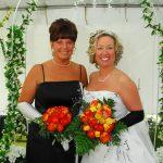 farmgolf-wedding-77