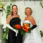 farmgolf-wedding-78