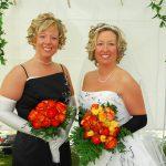 farmgolf-wedding-79