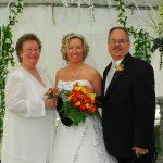 farmgolf-wedding-81