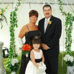 farmgolf-wedding-83