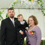 farmgolf-wedding-84