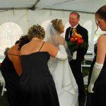 farmgolf-wedding-85
