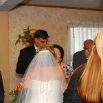 farmgolf-wedding-90