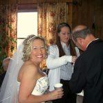 wedding-photo-by-bsh-10