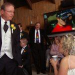 wedding-photo-by-bsh-13