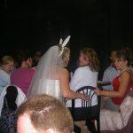 wedding-photo-by-bsh-15