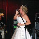 wedding-photo-by-jm-19