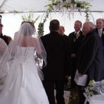 wedding-photo-by-tw-06