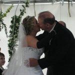 wedding-photo-by-tw-10