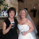 wedding-photo-by-tw-16